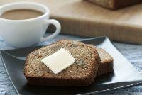 How to adapt recipes for sourdough
