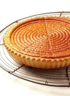 Thermomix Desserts, No Bake Desserts, Easy Desserts, Vegan Desserts, Belgium Food, New Dessert Recipe, Pause Café, Sweet Bakery, Dessert Decoration