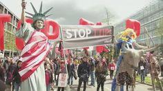 El ministro de Economía alemán da por fracasado el tratado de libre comercio ent... - http://www.vistoenlosperiodicos.com/el-ministro-de-economia-aleman-da-por-fracasado-el-tratado-de-libre-comercio-ent/