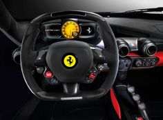 Latest-Ferrari-Sports-car-interior-dashboard-picture-2013-2014.jpg (880×649)