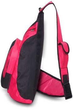 Buy Canvas Bike Travel Backpack Fanny Tactical Messenger Shoulder Sling Chest Bag at online store Messenger Bag Backpack, Travel Backpack, Sling Backpack, Buy Canvas, Shoulder Sling, Body Bag, Backpacks, Stuff To Buy, Women