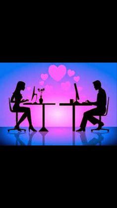 Amsterdam Online Dating