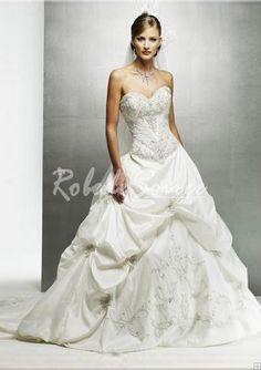 robe de mariée magnifique - Recherche Google
