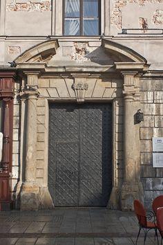 pałac krzysztofory - Szukaj w Google