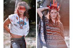 Edyta Wilim & Nicola in the shoot for @lerougemag #fashion #fashionphotography #london #londonphotography #model #photographer #photography