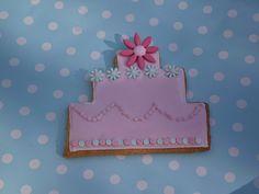 Wedding Cake Cookies, Wedding Cake Decorations, Cool Wedding Cakes, Cake Decorating Courses, Cake Decorating Techniques, Learning Techniques, Desserts, Food, Website