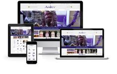 Responsive Web Design Galway, Quality website design in Ireland, Ecommerce websites Galway. Web design in Galway since 2005. Tel: 091725402