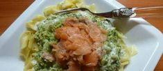 Romige Zalmpasta Met Broccoli (slank Gerecht) recept | Smulweb.nl