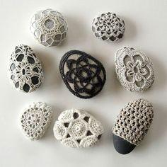 10 superbe créations au Crochet - Ma sélection Pinterest de la semaine / Pinterest week's selection - 10 Lovely crochet projectby Chez Violette - http://chicandrusticcrochet.blogspot.fr/