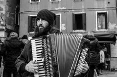 fisarmonica by angelo garufi on 500px