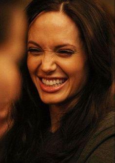 Caritas de Angelina Jolie 2