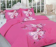 Designer Bedding Sets On Sale Plaid Bedding, Pink Bedding, Comforter Sets, Luxury Bedding, White Bedding, Turquoise Bedding, Damask Bedding, Vintage Bedding, Unique Bedding