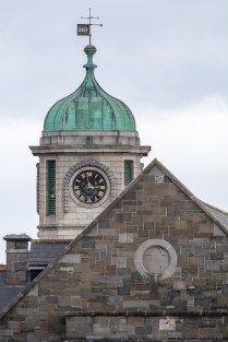 superb images, from a guest on a Northside Dublin walking tour. Picture Credit, Hunts, Walking Tour, Dublin, Tours, Building, Buildings, Construction