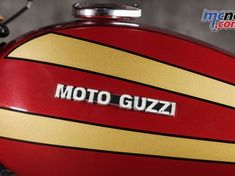 Moto Guzzi 250 TS two-stroke twin Motorcycle News, Bicycle Race, 50cc, Moto Guzzi, Car Engine, Spark Plug, Fuel Economy, Ducati, Twins