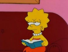 Makeup and fashion pics – Cecil Lopez makeup fashion Makeup and fashion pics Simpson Wallpaper Iphone, Wallpaper Iphone Cute, Cartoon Wallpaper, Cute Wallpapers, Simpsons Meme, Simpsons Characters, The Simpsons, Cartoon Icons, Cartoon Memes