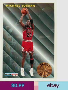"Michael Jordan /& Scottie Pippen Art HD Print Poster Photo Decor 24x34/"""