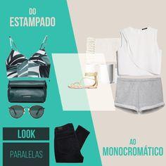 // Aquela rasteirinha que combina com tudo do seu guarda-roupas //    #love #instagood #happy #beautifuls #girl #smile #fashion #summer #moda #estilo #instamood #instalove #best #sapatos #sapato