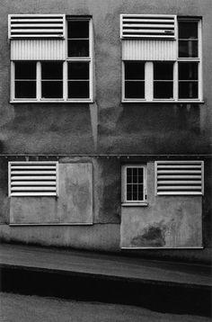 Gunnar Smoliansky, 2002