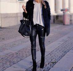 #loveit #street #style