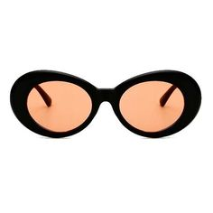 ab555462668 28 Best Clout goggles images