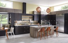 Dwell - How to Add a Modern Twist to Any Kitchen Style - Photo 7 of 8