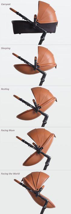 http://www.babyboyeasteroutfits.com/category/mima-xari/ Explore the compact mima xari pushchair stroller