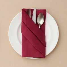 Wundervoll Best 25+ Wedding Napkin Folding Ideas On Pinterest | Wedding Napkins,  Folding Napkins And