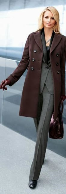 Fashion Shoes and Dresses: 2013 Fall Classic Fashion