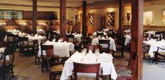 Restaurants in New Orleans – GW Fins. Hg2Neworleans.com.