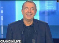 Morandini Live bientôt de retour sur iTélé http://xfru.it/NqvzoV