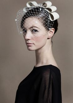 **Madrugar beautiful hats**
