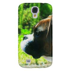 >>>Order          	Boxer dog samsung galaxy s4 cases           	Boxer dog samsung galaxy s4 cases We have the best promotion for you and if you are interested in the related item or need more information reviews from the x customer who are own of them before please follow the link to see fully r...Cleck Hot Deals >>> http://www.zazzle.com/boxer_dog_samsung_galaxy_s4_cases-179592005995650369?rf=238627982471231924&zbar=1&tc=terrest