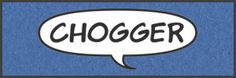 Chogger Comics:   MAKE AND SHARE COMICS WITH CHOGGER!  Use our comic builder to draw your own comics, caption photos, take webcam pictures and add speech balloons. Read, rate, and comment on comics made by people from all around the world.
