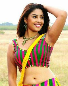 Richa Gangopadhyay Super High Quality Hot Photos in Saree - Movie: Mirapakay Hot Actresses, Indian Actresses, Richa Gangopadhyay, Dark Armpits, Beautiful Blonde Girl, Madhuri Dixit, Woman Outfits, Sonam Kapoor, Beautiful Indian Actress