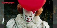Korkularımızla yüzleşmek: Korku-gerilim-fantastik türün ustası Stephen King'in çok sayıda yapıtı sinemaya uyarlandı hatta yeniden çevirimleri de gerçekleştirildi. Mama filminin yaratıcısı, büyük bir King hayranı olan Andres Muschietti 27 yıl sonra It'in (O) yeni bir versiyonunu çekti.