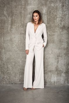 Clothing brands for women over 40