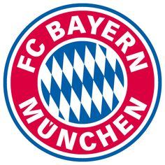 10 Best Football Club Logos Images Football Club Football Football Logo