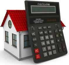 Calculate roof materials, squares of shingles, bundles of ridge, roof estimate, figure roof materials, roof calculator. http://roofgenius.com/