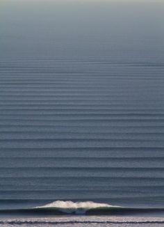 яма-бато:  s0irenic:  Оушен Бич, Сан-Франциско, где Тихий океан заканчивается в момент двухстороннего славы. (через апрель | 2013 | Rembeau)     Адам Warmington (фото)