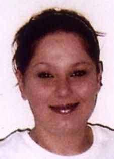 Police: Search of Norwich apartment tied to cold case of woman's death - State police said their search of a Norwich apartment Wednesday morning is tied to new information in the case of Erika Cirioni, the Norwich woman who disappeared in 2006 and whose skeletal remains were found in a wooded area of Montville in 2012. Read more: http://www.norwichbulletin.com/article/20160323/news/160329808 #CT #Norwich #Connecticut #ColdCase #Death #Police #Investigation