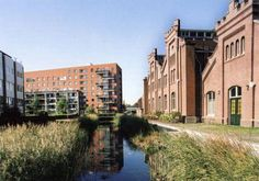 Image result for gwl terrein