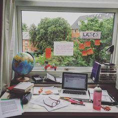 studyblr and all the study motivation you need Study Desk, Study Rooms, Study Space, Study Areas, School Motivation, Study Motivation, Revision Motivation, Study Habits, Study Tips
