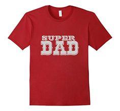 3414fca3 10 Best BASEBALL T SHIRT images | Shirt shop, Amazon, Aunt t shirts