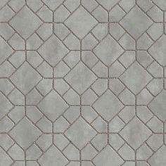 Textures Texture seamless | Paving concrete mixed size texture seamless 05565 | Textures - ARCHITECTURE - PAVING OUTDOOR - Concrete - Blocks mixed | Sketchuptexture