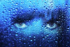 blue eyes crying in the rain - Google Search