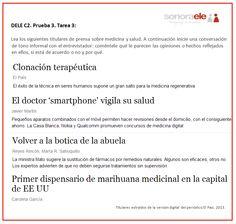 Las 23 Mejores Imágenes De Preparando El Dele A1 Español