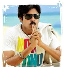 47 Best Power Star Pawan Kalyan Images Power Star Superstar