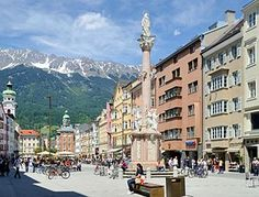 Innsbruck - Maria-Theresia-Straße4.jpg