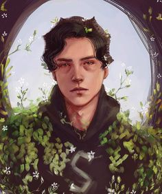 Read FanArts y otras cosas from the story Imaginas/Oneshots de Riverdale by Frikachuu (Frida García) with reads. Riverdale Series, Kj Apa Riverdale, Riverdale Cast, Riverdale Aesthetic, Orphan Black, Archie Comics Riverdale, Betty & Veronica, Cole Sprouse Jughead, Wattpad