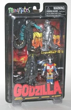 Godzilla Toys, Godzilla Wallpaper, Cool Toys For Boys, Toy Boxes, Dinosaurs, Action Figures, Bedroom Ideas, Harry Potter, Angel